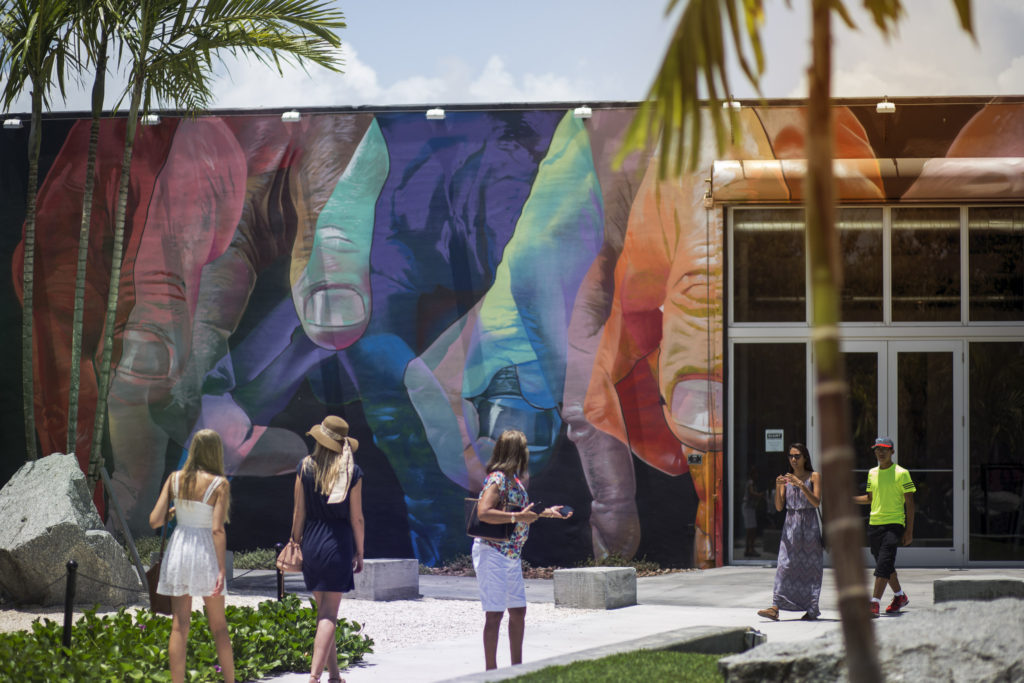 Wynwood 6