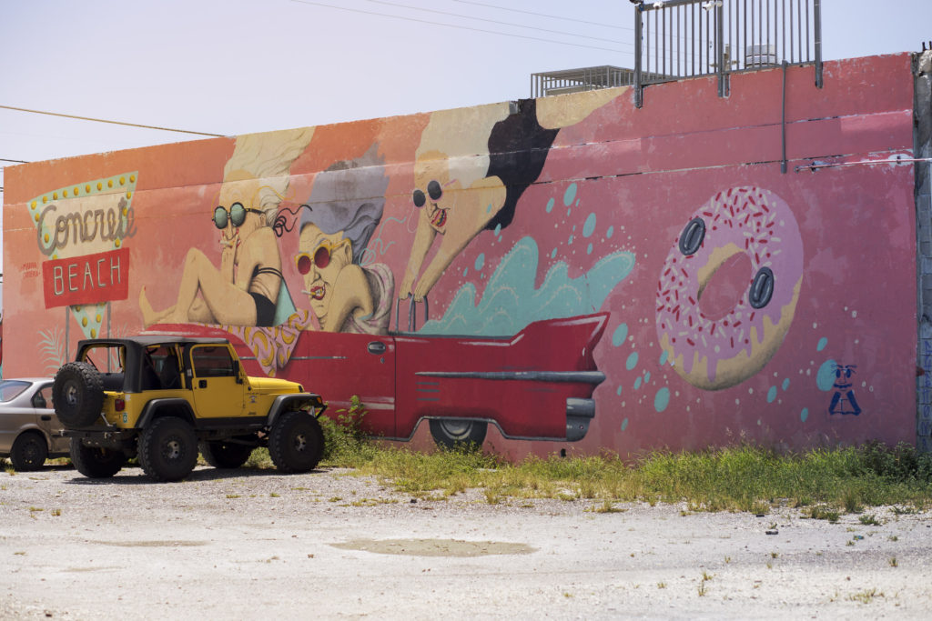 Wynwood 7