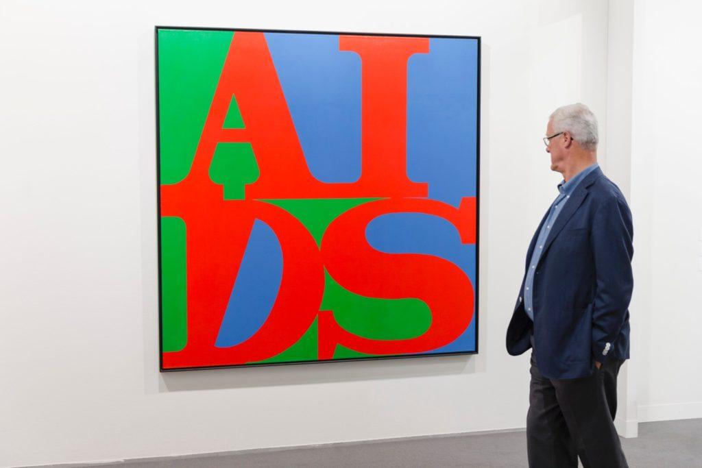 Courtesy Art Basel